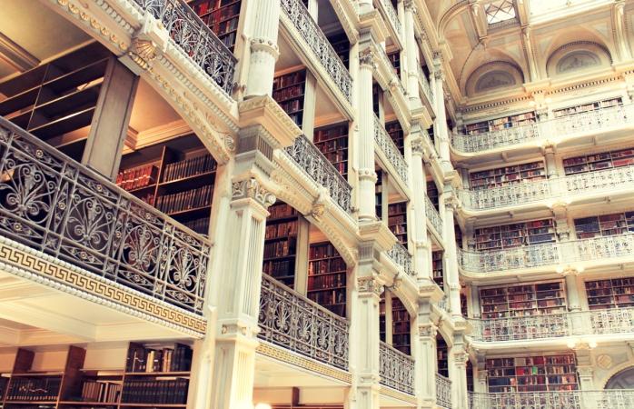 as-bibliotecas-mais-descoladas-do-mundo