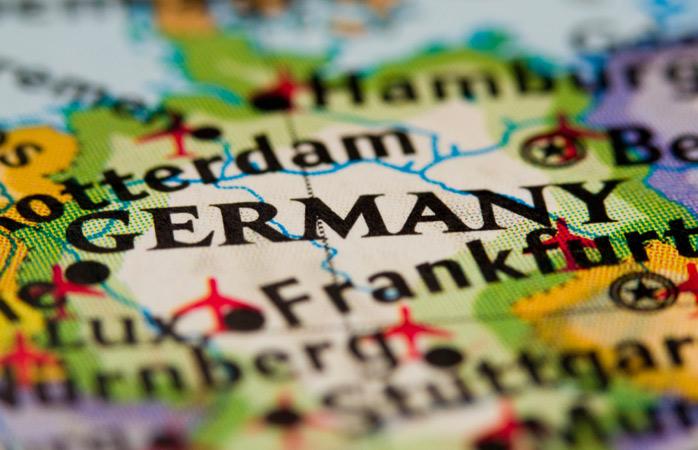 Curiosidades da Alemanha: 13 coisas que você não sabia sobre a cultura alemã