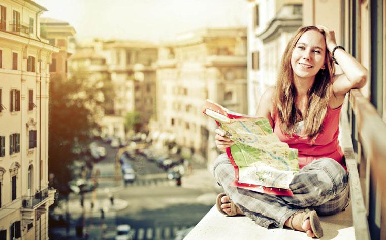 10 mulheres viajantes que mudaram o significado de explorar o mundo