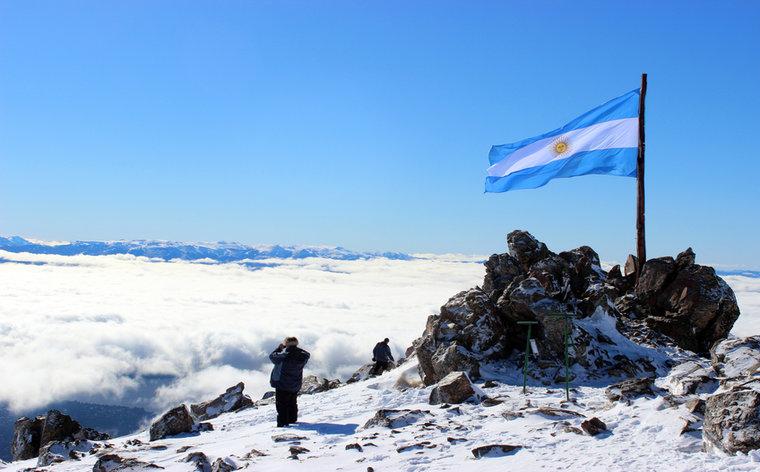7 motivos para fazer uma viagem para Bariloche no inverno