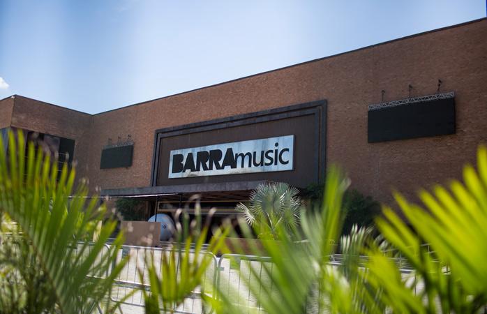 barra-music-o-maracana-dos-clubes-no-rio-de-janeiro