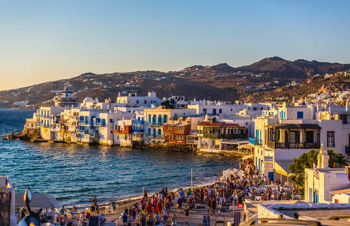 destinos de viagem para solteiros no Valpaços Portugal