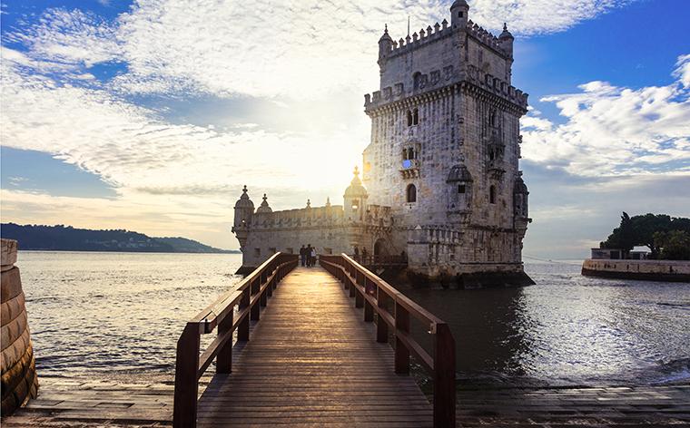 Uma inesquecível road trip por Portugal e norte da Espanha