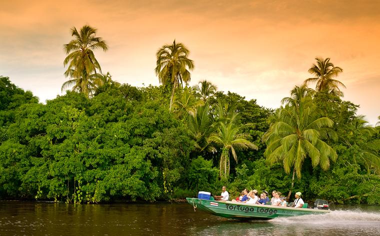 "O que fazer na Costa Rica, a terra da ""pura vida"""
