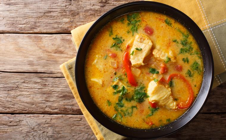 Culinária brasileira: roteiro pelos pratos típicos do Brasil