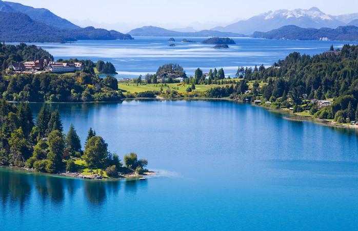 As 6 cidades da Argentina que você precisa conhecer!