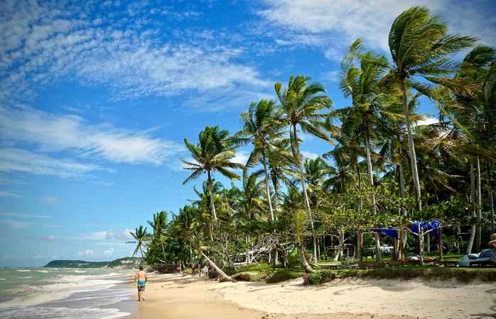 As melhores cidades para visitar no Nordeste Brasileiro