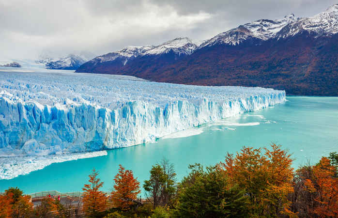 Melhores lugares para viajar: 7 destinos imperdíveis!