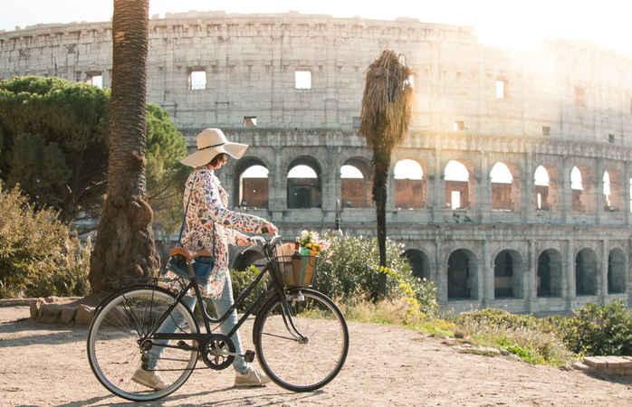 O que fazer em Roma: um mini-guia de viagem