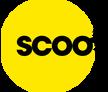 Scoot